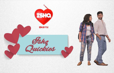 Romantic Short Stories and Short Love Story Videos | Ishq Quickies