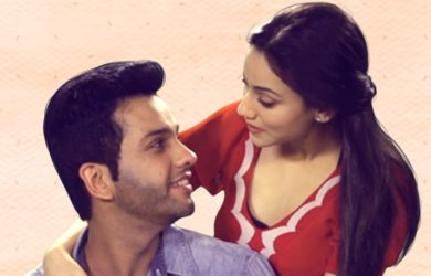 Romantic Short Stories and Short Love Story Videos   Ishq