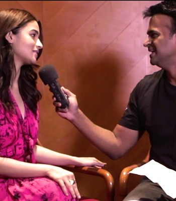 I Love Reading about My Rumours Says Alia Bhatt