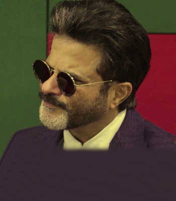 SidK Finds Out Why Anil Kapoor Didn't Want Sonam's Wedding To Go Viral
