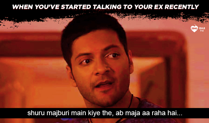 6 Mirzapur Dialogues that Define the Dilemmas of Love