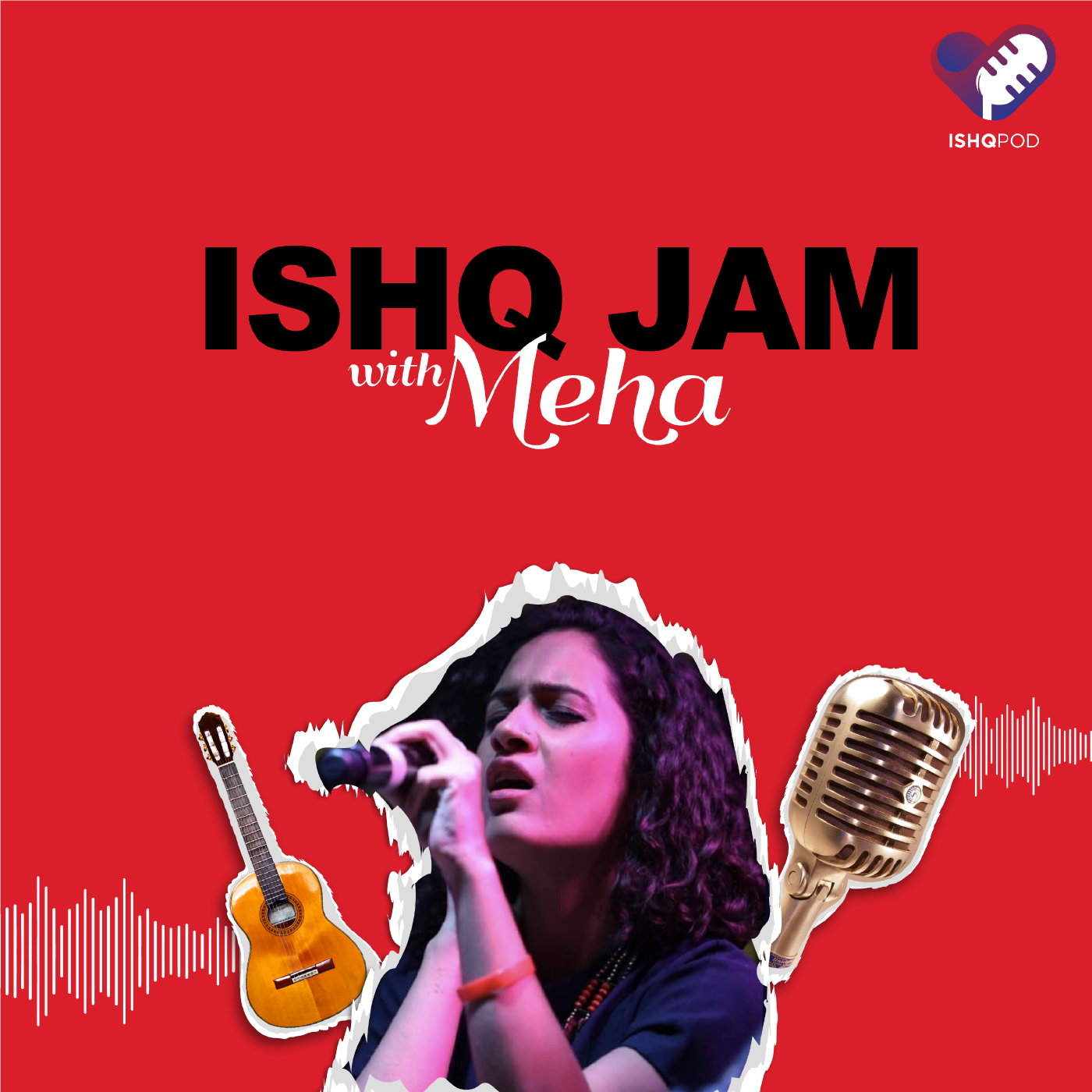 Why Independent Music is at its Lowest Point in India Today. Ft. Dr. Palash Sen
